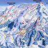 Skigebiet Obertoggenburg Wildhaus-Unterwasser-Alt St. Johann