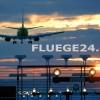 Günstige Flüge Online buchen