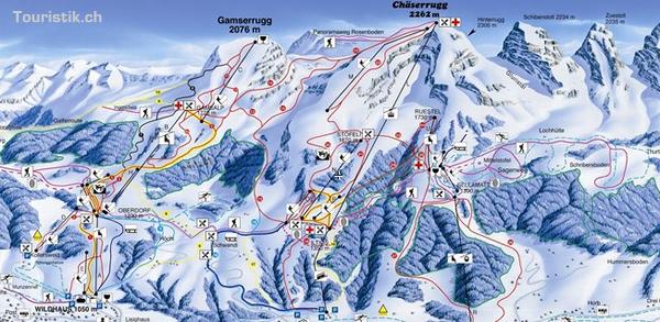 19 september 2010 von admin kategorie skigebiete