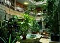 Atrium-Hotel-Blume