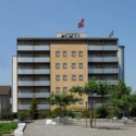 Aarau-West-Swiss-Quality-Hotel